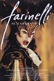 Farinelli streaming vf