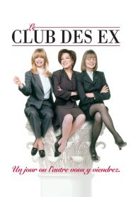 Le club des ex streaming vf