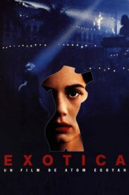 Exotica streaming vf