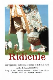 Ridicule streaming vf