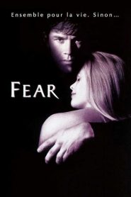 Fear streaming vf