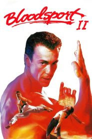 Bloodsport 2 streaming vf