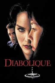 Diabolique streaming vf