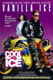 Cool as Ice streaming vf