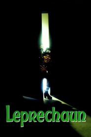 Leprechaun streaming vf