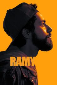 Ramy streaming vf