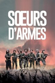 Sœurs d'armes streaming vf