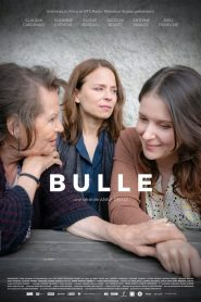 Bulle streaming vf