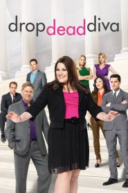 Drop Dead Diva streaming vf