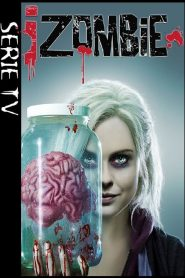 iZombie streaming vf