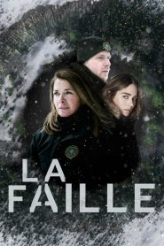 La Faille streaming vf
