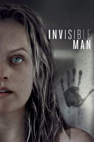 Invisible Man streaming vf