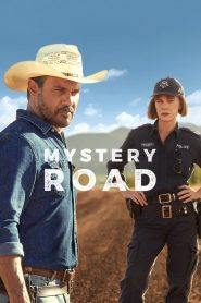 Mystery Road streaming vf