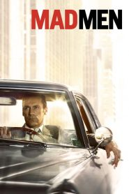 Mad Men streaming vf