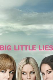 Big Little Lies streaming vf