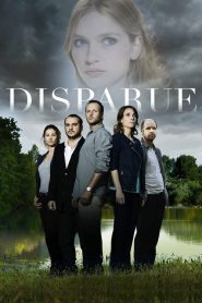 Disparue streaming vf