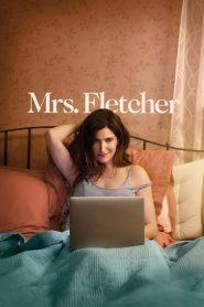 Mrs. Fletcher streaming vf