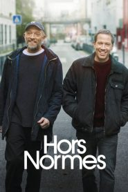 Hors normes streaming vf