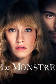 Le Monstre streaming vf