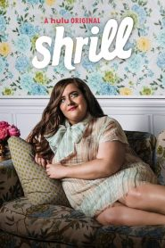 Shrill streaming vf