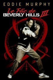 Le flic de Beverly Hills III streaming vf