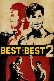 Best of the best 2 Le défi mortel streaming vf
