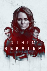 Stockholm Requiem streaming vf