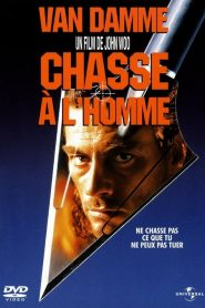 Chasse à l'homme streaming vf