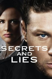 Secrets and Lies streaming vf