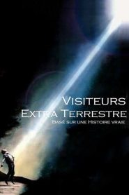 Visiteurs extraterrestres streaming vf