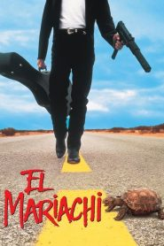 El Mariachi streaming vf
