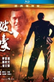 Le Parrain de Hong Kong streaming vf