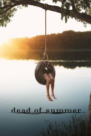Dead of Summer streaming vf