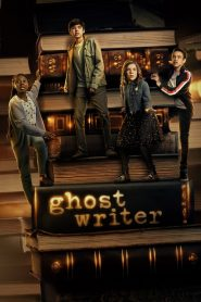Ghostwriter : le secret de la plume streaming vf