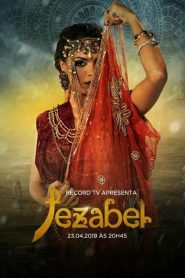 Jezabel streaming vf