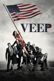 Veep streaming vf