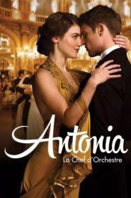 Antonia, la chef d'orchestre streaming vf