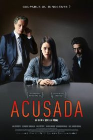 Acusada streaming vf