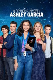 L'univers infini d'Ashley Garcia streaming vf