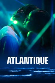 Atlantique streaming vf