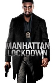 Manhattan Lockdown streaming vf