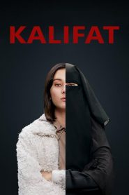 Caliphate streaming vf