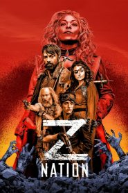 Z Nation streaming vf