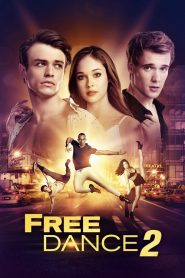 Free Dance 2 streaming vf