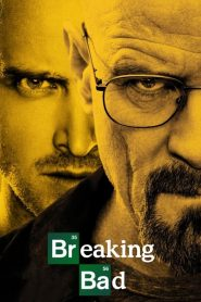 Breaking Bad streaming vf