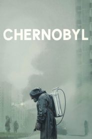 Chernobyl streaming vf