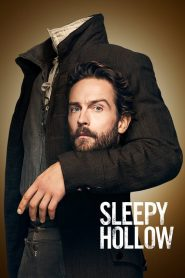 Sleepy Hollow streaming vf