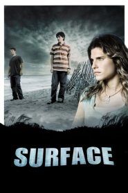 Surface streaming vf
