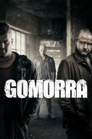 Gomorra streaming vf
