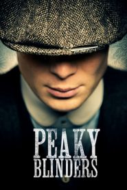 Peaky Blinders streaming vf